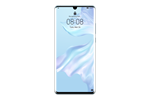 51093SNK - Huawei P30 Pro 128GB/6GB - Breathing Crystal