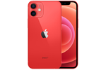 MGE03QN/A - Apple iPhone 12 mini 5G 64GB - PRODUCT(RED)