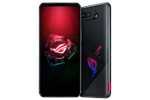 ZS673KS-1A014EU - ASUS ROG Phone 5 5G 256GB/16GB - Phantom Black