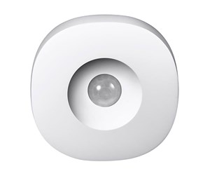 GP-U999SJVLBGA - Samsung SmartThings Motion Sensor