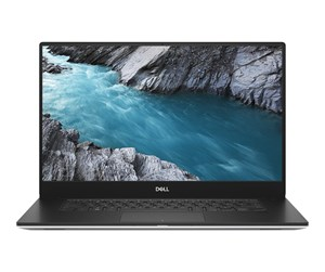 8D5CH - Dell XPS 15 7590
