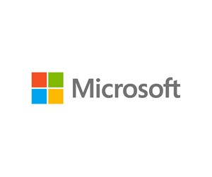 VP4-00092 - Microsoft Extended Hardware Service Plan