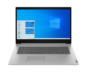 81W50008MX - Lenovo IdeaPad 3 17ARE05