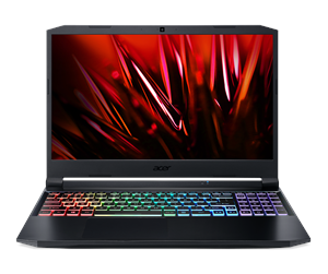 NH.QBSED.00P - Acer Nitro 5 AN515-45-R36L